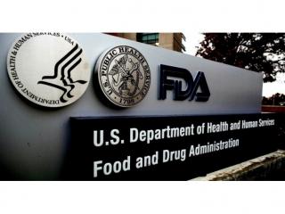 抗體療法再注入新血 FDA批准第三個PD-1抑制劑。(圖片來源:網路)